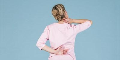 backache ponoi myon