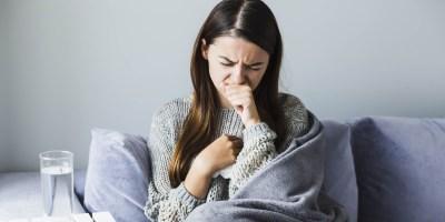 kriologima gripi cold flu
